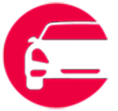 Логотип компании Полуостров